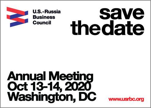 usrbc annual meeting 2020